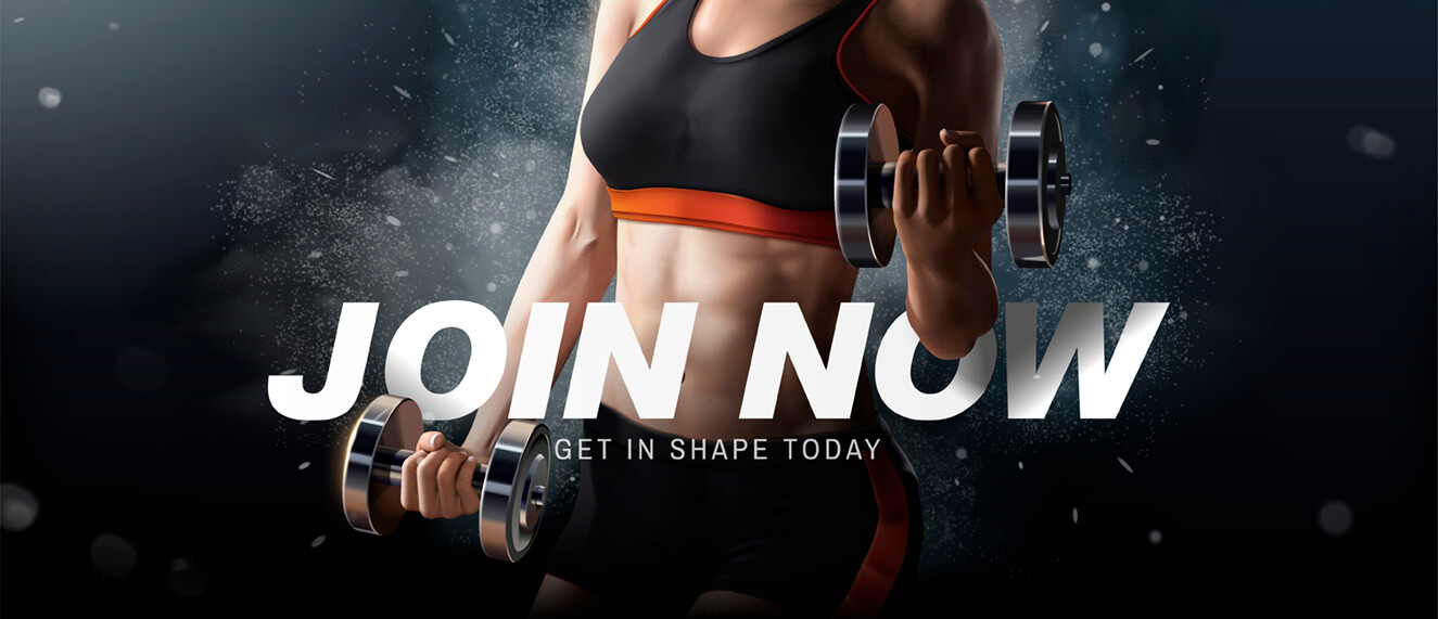 Mortons Personal Fitness Club Join Now