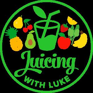 juicing logo