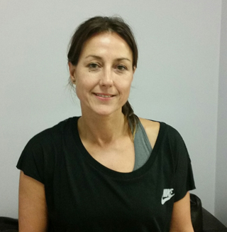 Kelly Donnovan